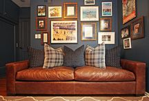 Man Cave / by Phil Bens