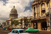 Been there! Cuba