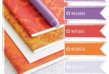 Cuadernos-Zentangles (2) / Creatividad,Notebooks-Diarios, Cuadernos, Scrap... / by Enrhedando Yolanda