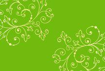 Neon Green!!!!!