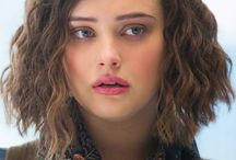 13 Reasons Why ♡