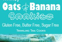 Twinkling Tina Cooks (from the Blog) / Check out the super easy healthy recipes from Twinkling Tina Cooks - the food blog #FoodBlog #FoodPorn #Recipe #EasyRecipe #Dessert #Mains #Entree #Healthy #Indulgent #FoodLover #Food&Drink