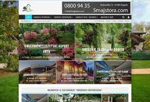 WebLine / Izrada web stranica, dizajn stranica, dizajn web stranica - web stranica već od 99 kn mjesečno - WebLine