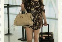 Kardashian's addict !