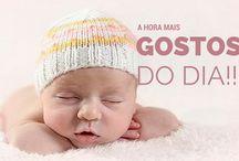 enxoval de bebê / tudo que eu faço com muito amor para seu bebê!!