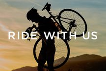 rlymi / cycles and cycling - ride like you mean it