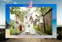 Bali Brides Wedding Planner /  Get #BaliBrides amazing wedding planning prices at http://bit.ly/2fYNgGd Lets celebrate your life's exciting moment in beautiful island Bali.