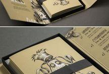 packaging e design