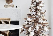 Natale ideeee
