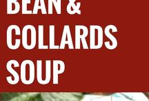mediteranean soup