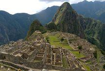Gli Incas / L'Impero inca è stato il più vasto impero precolombiano del continente americano. La sua esistenza va dal XIII secolo fino al XVI secolo e la sua capitale fu Cuzco, nell'attuale Perù.
