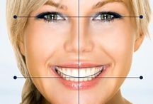 Cosmetic Dentistry / If you're looking for a trusted Cosmetic Dentistry that provides exceptional dental care in a relaxing and friendly environment, cosmetic dentist Dr. Haque and his staff at Oak Brook Smiles will never disappoint.