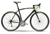 road bike for a reasonable price 2015 / spec on 2015 Poland