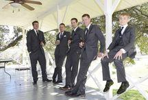 Lee & Remi's Wedding / Lee & Remi's Wedding
