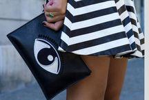 Trend - Eye