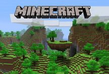 Minecraft in Education / Researching the Pros and Cons, Ideas and Anything Related