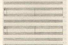 John Cage / Musica