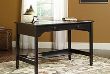 Furniture ideas / Furniture pieces with multiples uses! #spon