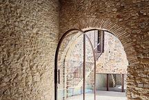 -entrances-