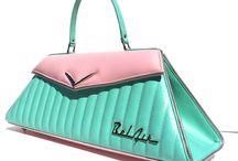 Handbags,handbags.....love handbags