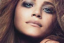 Mode en make up