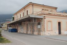 Ospedaletti Ligure
