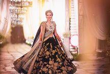 Ethnic - Dress to Impress