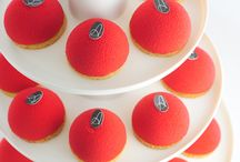 desserts 2 / by Svetlana Pavlova