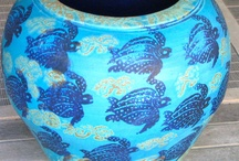 Michael Pugh Pottery