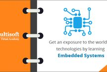 embedded System online training