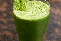 Juices For / TOP RECIPES FOR JUICING FRUIT AND VEGETABLES AT HOME