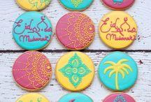 cookies lebaran