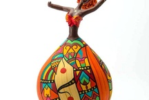 biblo gourd