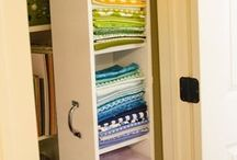 IKEA billy book shelf