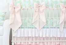 Baby 3 Nursery