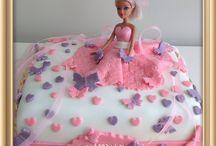 Cakes / Niluferscakeshop.blogspot.com.tr