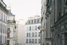 Frankrike, jag älskar dig