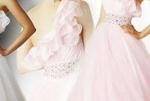 Длинные платья Пром / Найти Длинные платья Пром Магазины? Aeternal Есть тысячи стиль Длинные платья Пром, отличное качество гарантировано минимальная цена - Длинные платья Пром.