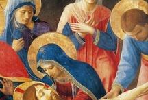 Il Beato Angelico