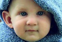 Photos I Love - children