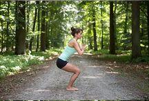 yogamat concept
