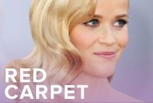 Red Carpet / Red Carpet  hairstyles for inspiration.