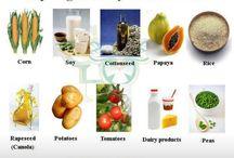Healthy lifestyle / by Daniel Kilgore