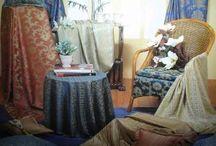 Gorden & Fashion Blinds NaGa Interior / Perkaya variasi interior jendela setiap ruangan anda dengan koleksi Gordyn & Fashion Blind, meliputi : vertical blind, horizontal blind, roller blind & wooden blind yang dirancang secara sempurna untuk keindahan, kenyamanan, kemewahan tempat tinggal & tempat kerja anda.  Tersedia 100 lebih wama pilihan dengan motif dan type fabric mudah menyatu dengan design dan interior ruangan anda, modem, minimalis & elegant cocok untuk jendela kecil maupun ukuran yang sangat besar sekalipun.