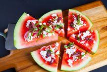 Fruit Dishes / by Denise Delgado
