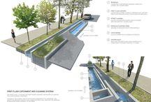 Urban Waters