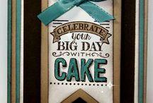 SU Big Day