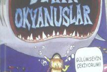 www.okumaodam.com
