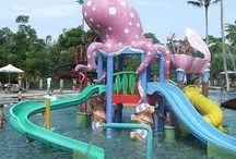 WATERPARK GN / Kami GOODNEWS TECHNOLOGIES melayani jasa pembuatan waterpark atau area bermain air sesuai dengan desain yang anda inginkan. Bila anda berminat dapat menghubungi kami di : Office : Jln. Boulevard Raya Ruko Star of Asia No. 99 Lippo Karawaci Tangerang Banten Telp.  : 021-70463227 atau 021-94470780 Web    : http://waterparkgn6.blogspot.com/