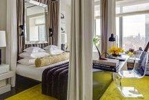 master bedroom design considerations
